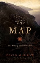 A Review: The Map, by David R. Murrow