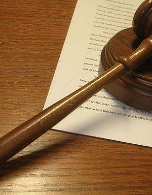 Jury Duty: I Came, I Saw…Did I Serve? Read On