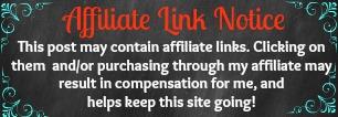Affiliate link notice2