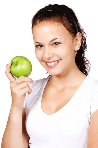 healthy-lifestyle public domain pics