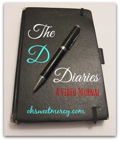 The D Diaries