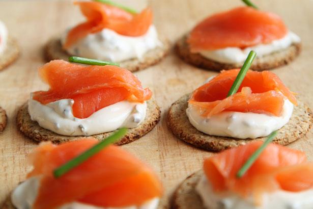 salmon-appetizer-11282918816dxD6 publicdomainpics.net