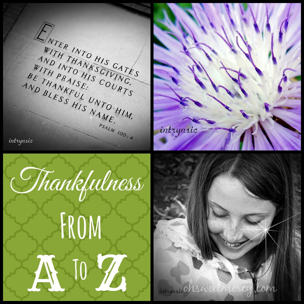wpid-thankful-a-to-z.png
