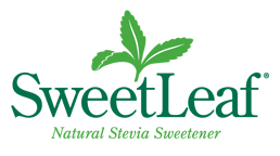 sweetleaf-logo