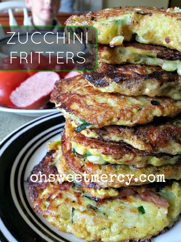 ZucchiniFritters-Delicious_zps3b938b90
