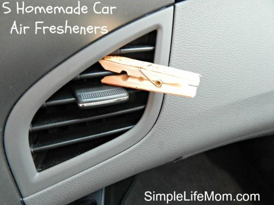 5-Homemade-Car-Air-Fresheners2-550x412