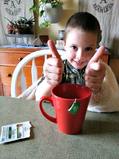 Organic India Moringa Leaf Powder Review   Oh Sweet Mercy #reviews #organic #moringa #momsmeet #ohsweetmercy