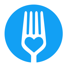 TwoGrand is Now YouFood! And It's Still Hand Held Awesomeness | Oh Sweet Mercy #reviews #healthyliving #apps #thm #ohsweetmercy