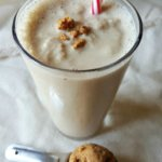 Goodie Maple Nut Shake - Low Carb Sweet Nostalgia