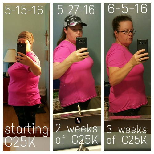 3_weeks_C25K_compare wm