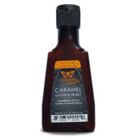 Caramel Natural Burst 2oz