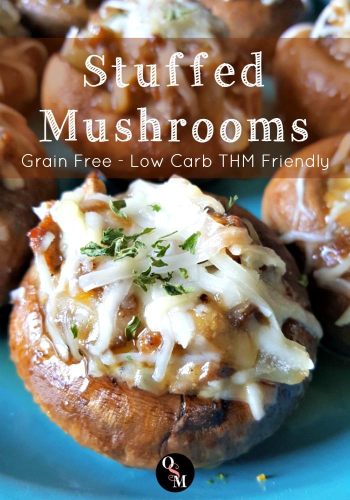 stuffed-mushrooms-pin