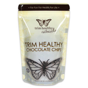 Best THM Products ChocolateChips_8oz