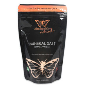 Best THM Products HimalayanMineralSalt_12oz