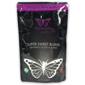 Best THM Products SweetBlend1lb_NEW