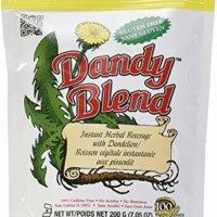 DANDY BLEND Herbal Beverage Instant, 7 OZ