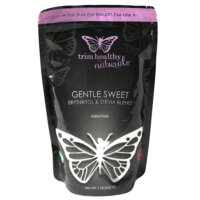 Xylitol-Free Gentle Sweet™ 16oz Bag