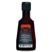 Pecan Natural Burst 2oz