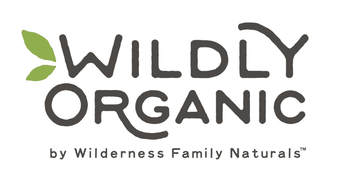 Wildly Organic Collections