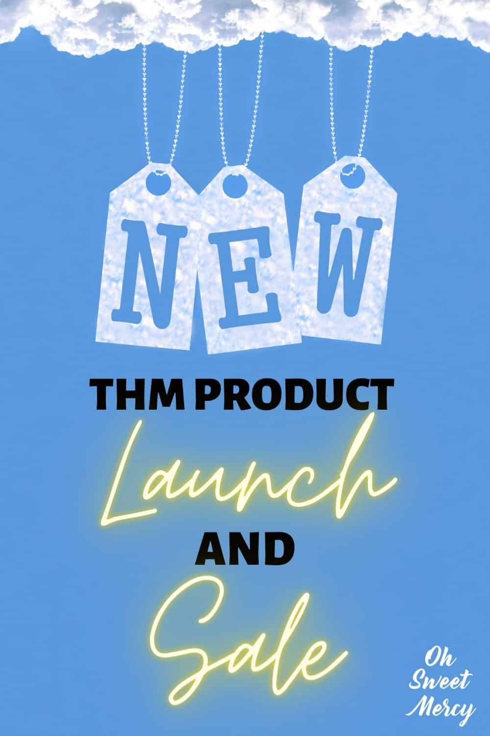 THM is launching 2 new products and having another 48 hour sale! Get the details here. 48 hour sale starts 9-7-21. #thm #thmlifestyle #thmsales #thmproducts #plantprotein #naturalmakeup